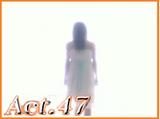 Act 47 - Farewell, Minako