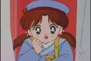 Mie Sayama3