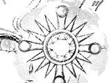 Kryształ Lazurytu