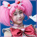 Airi Kanda - Chibi Moon - Final