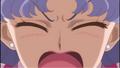 Ikuko furious at Usagi Crystal.png