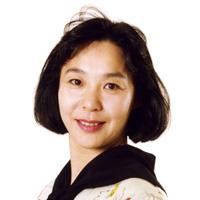 Youko Matsuoka