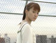 Makoto Kino PGSM - act6