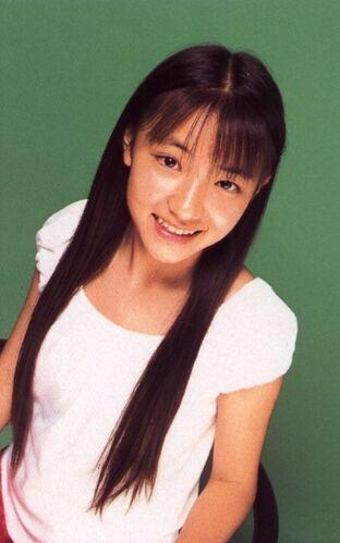 Mariya Izawa.jpg
