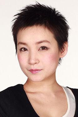 Aiko Hirai