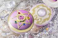 Crystal Star01