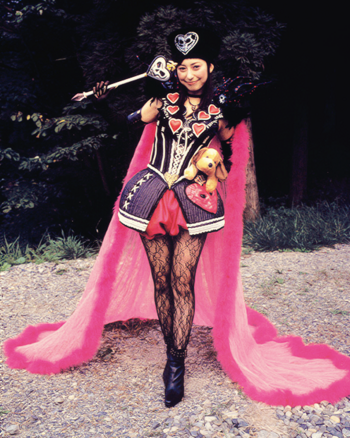 Królowa Mio.png