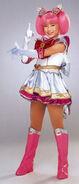 Ayano Gunji - Chibi Moon2