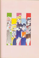 Artbook 2 s29