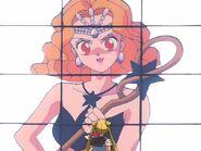 Różdżka Mimete (anime)