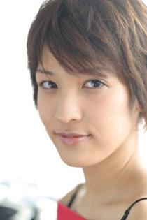Akiko Nakayama.jpg