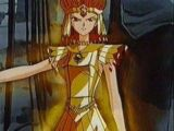 Sailor Galaxia (anime)