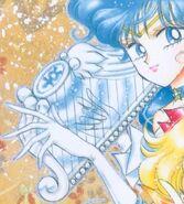 Mercury Harp (kolor)