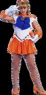 Sailor Venus (PGSM)