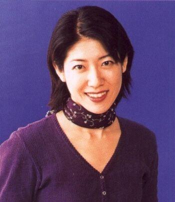 Teruyo Watanabe.jpg