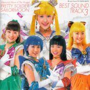 Best Soundtrack 3