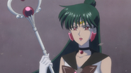 Sailor Pluto Crystal203