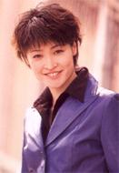 Nao Takagi