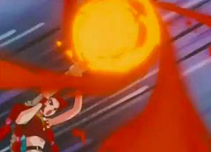 FireBuster2