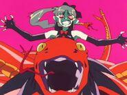 GaraGara Musume3