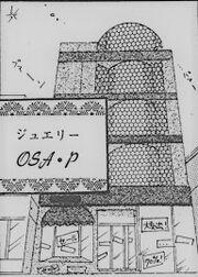 Joyería osa-p (manga)