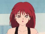 Natsumi (An) - odc 53