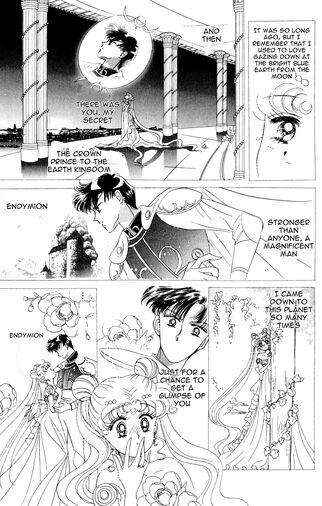 Act manga 9