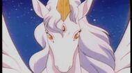Sailor Moon Game- Hajimete No Eigo Makoto Kino Lesson