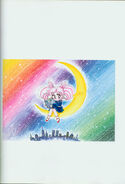 Artbook 2 s17