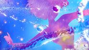 Crystal-02-324
