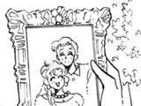 Rodzice Makoto