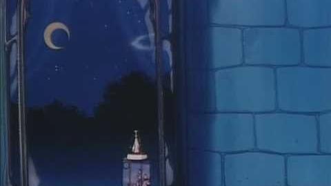 Sailor Moon S Ending Theme - Tuxedo Mirage