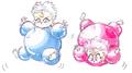Bonbon Babies.png