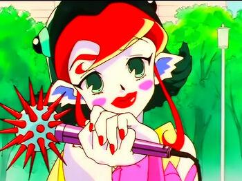 SailorBuri.jpg