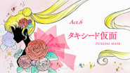 Act 6 Episode Card