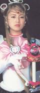 PrincessSailorMoon-0