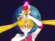 Moon Princess Halation1