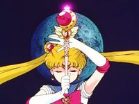 Moon Princess Halation1
