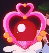 Garnet Orb (anime)