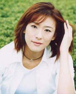 Hikari Ono