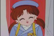 Mie Sayama4