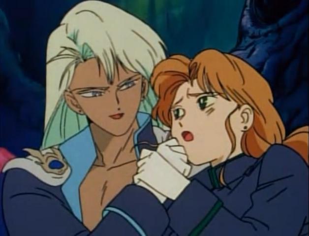 File:Sailor Moon Screenshot 27.PNG