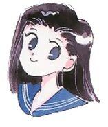 Yumiko (manga)