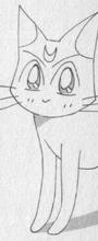 Artemis manga