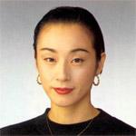 Hisako Doubayashi