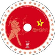SMR It.Box DVD4