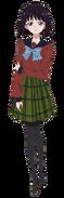 Hotaru Season III