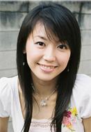 Yukiko Miyagawa.jpg