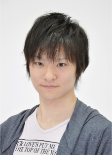 Kōsuke Masuo
