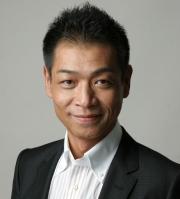 Atsushi Kashimura.jpg